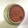 Kép 2/2 - Kerámia gyertyatartó !Használt!