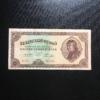 Kép 1/2 - Százmillió pengő 1946