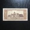 Kép 2/2 - szazmillio-pengo-1946