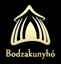 Bodzakunyhó