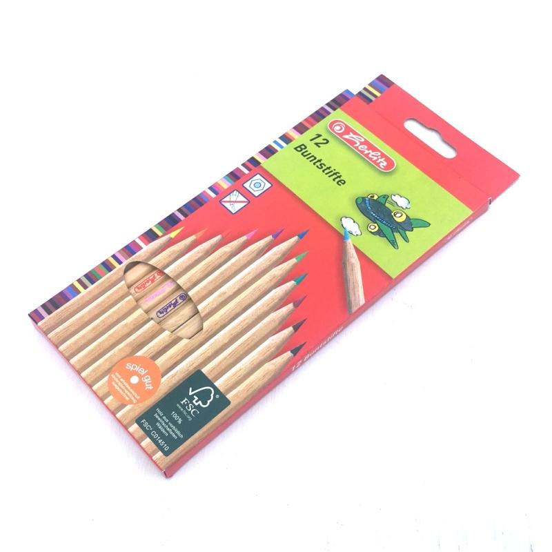 herlitz-12-darabos-sz-ceruza